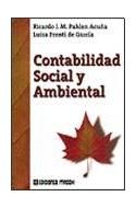 Papel CONTABILIDAD SOCIAL Y AMBIENTAL