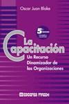 Papel Capacitacion, La