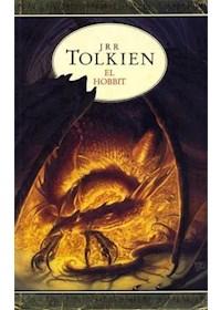 Papel El Hobbit (Bolsillo)