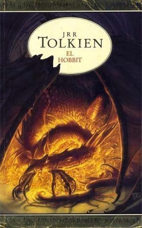 Papel Hobbit, El
