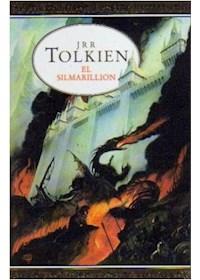 Papel El Silmarillion