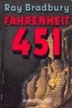Papel Fahrenheit 451 Pk