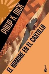 Libro El Hombre Del Castillo