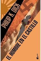 Papel EL HOMBRE EN EL CASTILLO