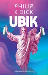 Papel Ubik