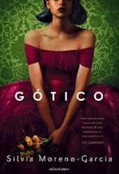 Libro Gotico