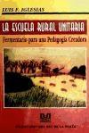 Papel Escuela Rural Unitaria, La