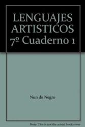 Papel Los Lenguajes Artisticos Y La Lectura 1