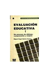 Papel EVALUACION EDUCATIVA 1-