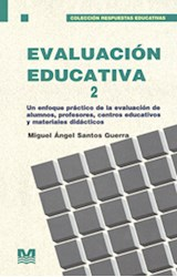 Papel EVALUACION EDUCATIVA 2-