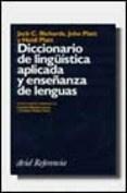 Papel Diccionario De Pedagogia Td