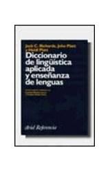 Papel DICCIONARIO DE PEDAGOGIA