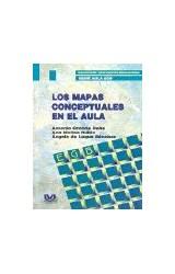 Papel MAPAS CONCEPTUALES EN EL AULA