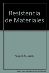 Libro Resistencia De Materiales Orientacion Mecanica