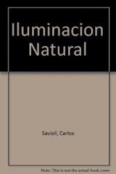 Libro Iluminacion Natural