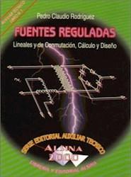 Papel Fuentes Reguladas Lineales Y De Conmutacion