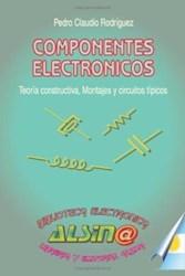 Libro Componentes Electronicos
