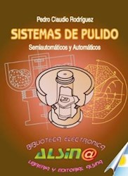 Libro Sistema De Pulido