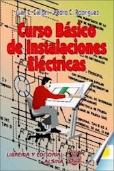 Papel Curso Basico De Instalaciones Electricas