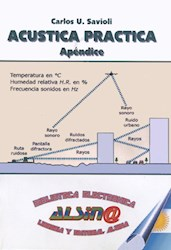 Libro Acustica Practica ( Apendice )