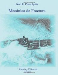 Papel Mecanica De Fractura