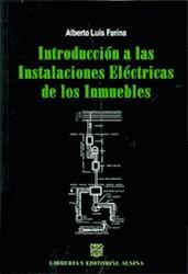 Papel Introduccion A Las Instalaciones Electricas