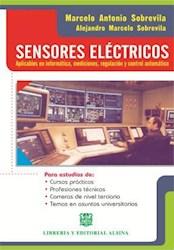 Papel Sensores Electricos