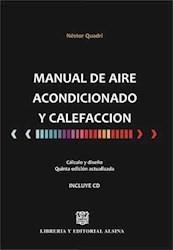 Papel Manual De Aire Acondicionado Y Calefaccion