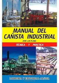 Papel Manual Del Cañista Industrial