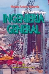 Libro Ingenieria General