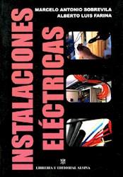 Papel Instalaciones Electricas