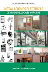 Papel Instalaciones Electricas De Viviendas Locales Y Oficina