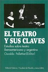 Papel Teatro Y Sus Claves, El