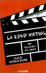 Papel Edad Virtual, La
