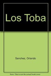 Papel Toba, Los