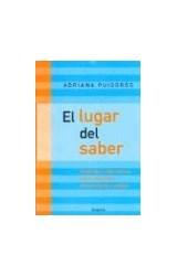 Papel EL LUGAR DEL SABER,