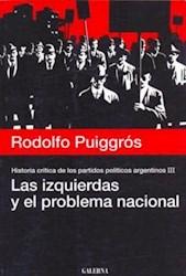 Papel Historia Critica De Los Partidos Politicos