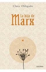 Papel HIJA DE MARX