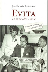 Papel Evita En La Golden Home