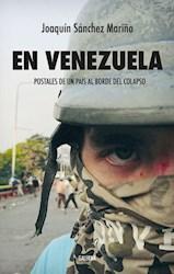 Libro En Venezuela
