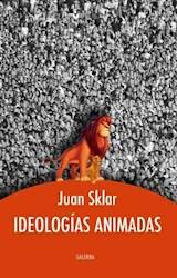 Papel IDEOLOGIAS ANIMADAS