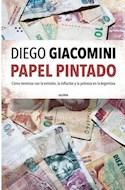 Papel PAPEL PINTADO COMO TERMINAR CON LA EMISION LA INFLACION Y LA POBREZA EN LA ARGENTINA