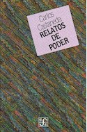 Papel RELATOS DE PODER (POPULAR 154)