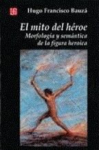 Papel Mito Del Heroe, El