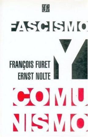 Papel Fascismo Y Comunismo