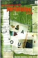 Papel UNA INTRODUCCION AL USO DE PORTAFOLIOS EN EL AULA (EDUCACION Y PEDAGOGIA)