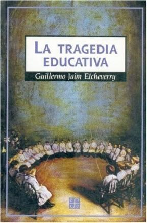 Papel Tragedia Educativa, La
