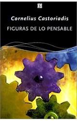 Papel FIGURAS DE LO PENSABLE