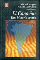 Papel Cono Sur, El Una Historia En Comun