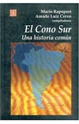 Papel EL CONO SUR UNA HISTORIA COMUN,